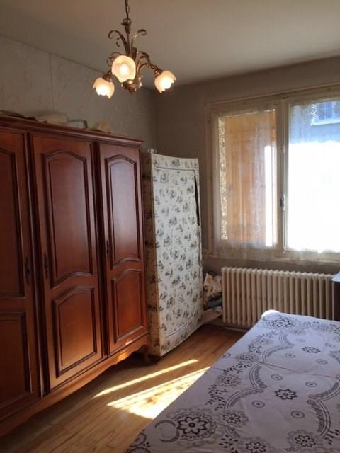 Vente maison / villa Gaillard 325000€ - Photo 8