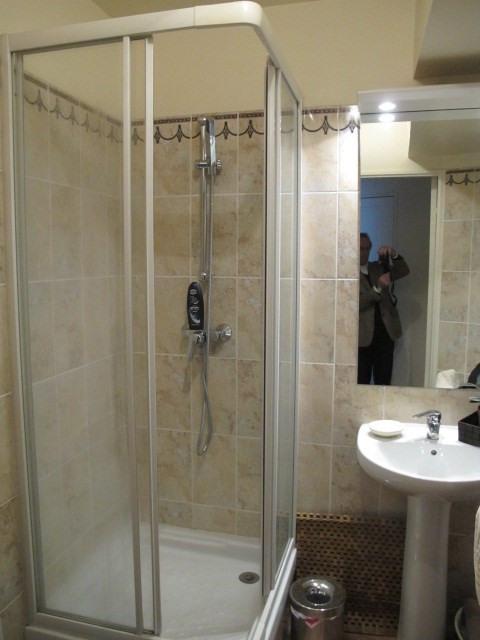 Sale apartment Vincennes 1090000€ - Picture 17