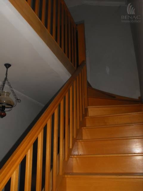 Vente maison / villa Realmont 91500€ - Photo 3