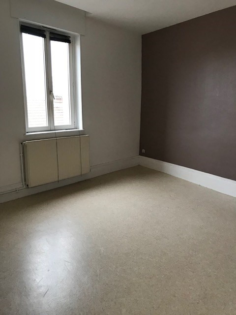 Location appartement Toul 680€ CC - Photo 4