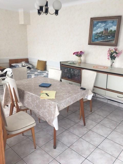 Location vacances appartement St brevin l ocean 500€ - Photo 2