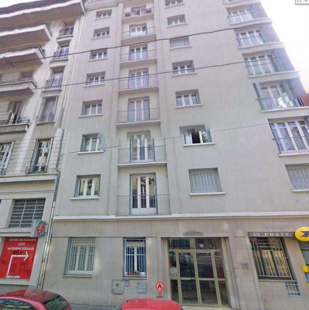 Location appartement Lyon 3ème 1040€ CC - Photo 3