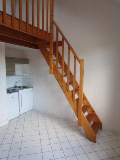 Affitto appartamento St lo 315€ CC - Fotografia 1
