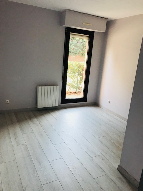 Rental apartment Toulouse 799€ CC - Picture 4