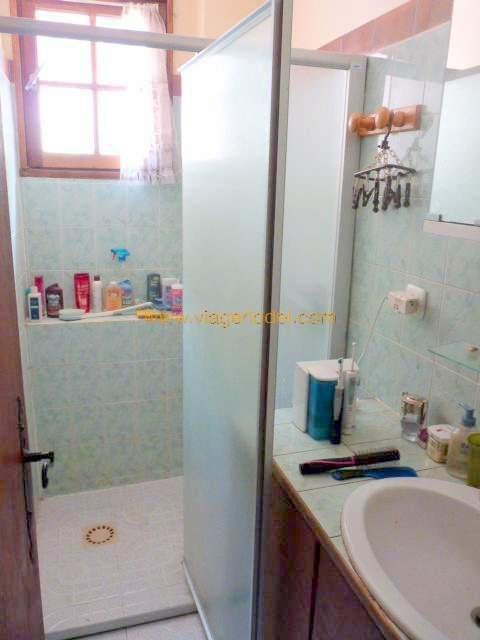 Life annuity house / villa Venelles 298500€ - Picture 10