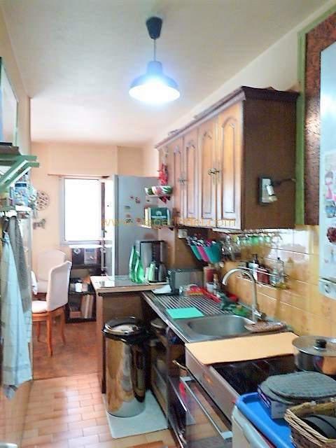 Lijfrente  appartement Marseille 8ème 115000€ - Foto 5