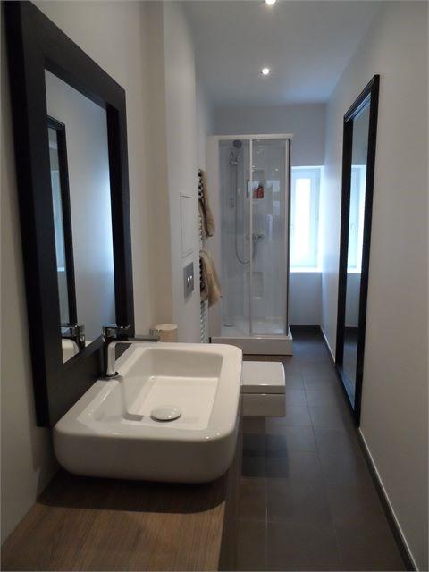 出租 公寓 Lyon 2ème 795€ CC - 照片 3