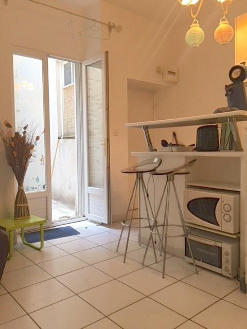 Location appartement Fontainebleau 560€ CC - Photo 2