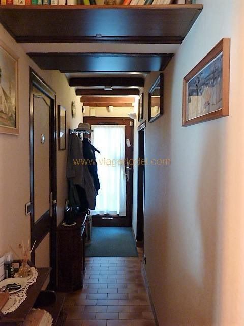 Verkauf auf rentenbasis wohnung Arles 42000€ - Fotografie 7