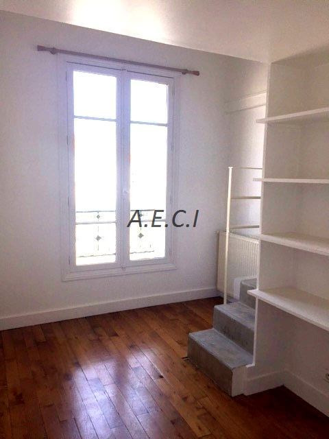 Rental apartment Courbevoie 2300€ CC - Picture 5