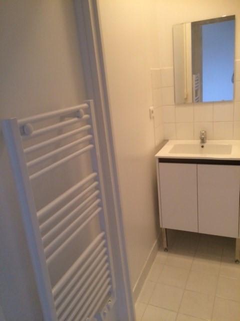 Alquiler  apartamento Maisons alfort 560€ CC - Fotografía 6