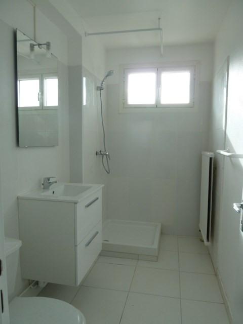 Rental apartment Ramonville-saint-agne 440€ CC - Picture 3