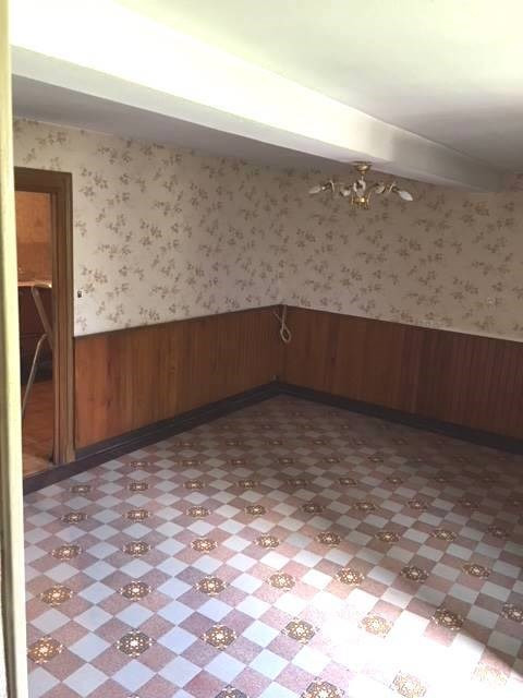 Vente maison / villa Cuisery 5 minutes 99 000€ - Photo 17
