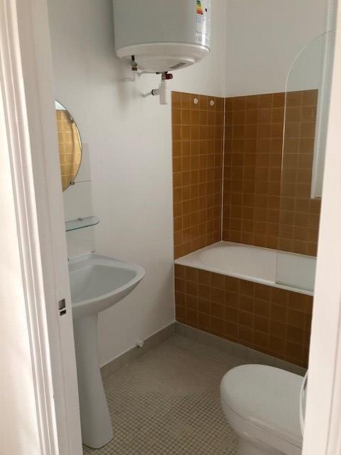 Location appartement Paris 12ème 1196€ CC - Photo 6