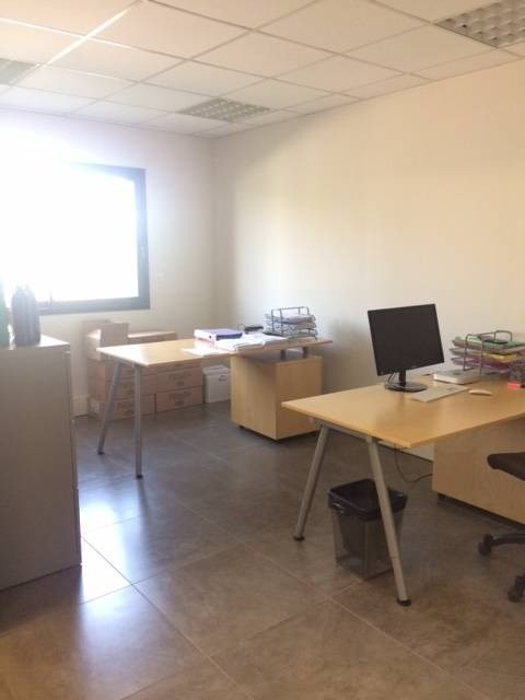 Sale office Avignon 193 000€ - Picture 5