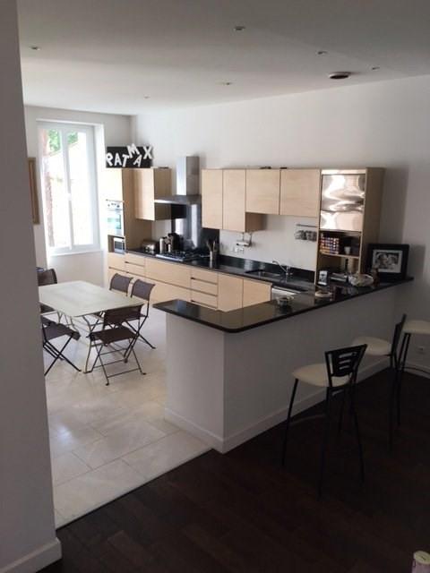 Vente de prestige maison / villa Agen 730000€ - Photo 2