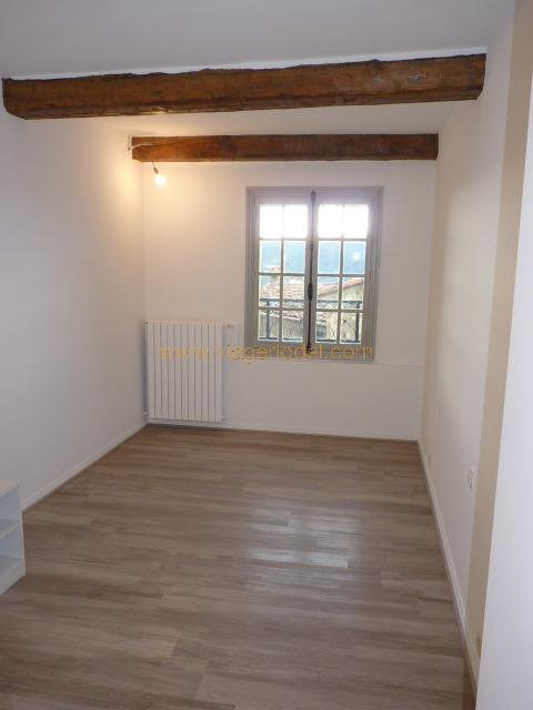 Vente appartement Claviers 210 000€ - Photo 7