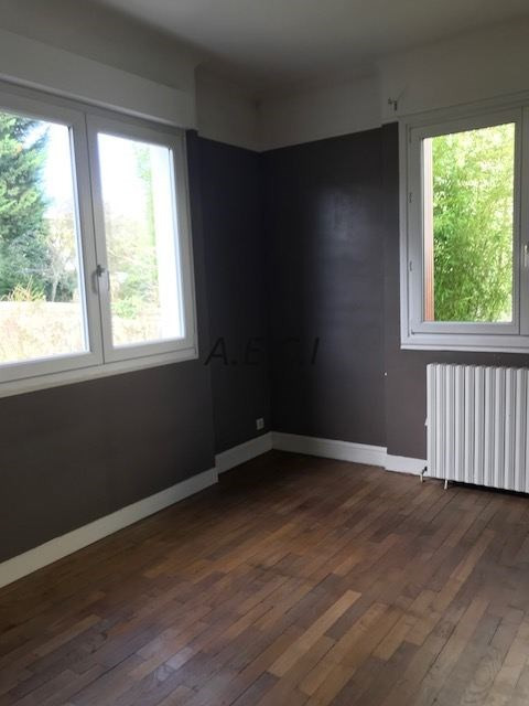 Location maison / villa Garches 3 000€ CC - Photo 5