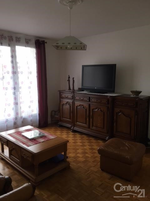 Sale apartment Massy 217 000€ - Picture 5