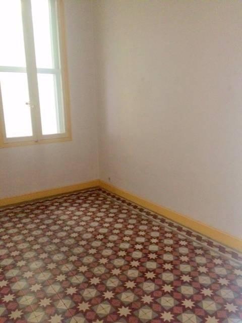 Rental apartment Avignon 680€ CC - Picture 5