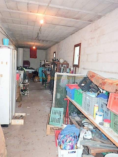 casa Simiane-la-rotonde 110000€ - Fotografia 12