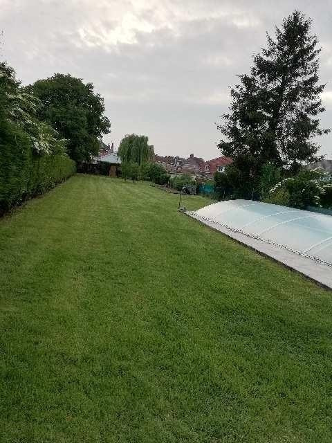 Investment property house / villa Pont a vendin 229 000€ - Picture 4