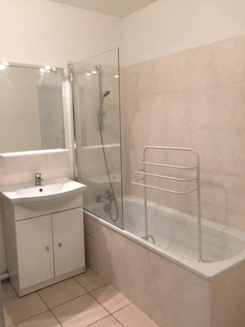 Location appartement Breuillet 732€ CC - Photo 8