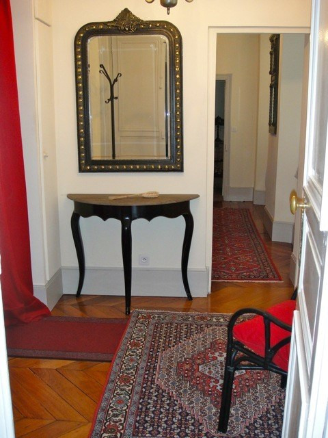 Rental apartment Fontainebleau 2 402€ CC - Picture 3