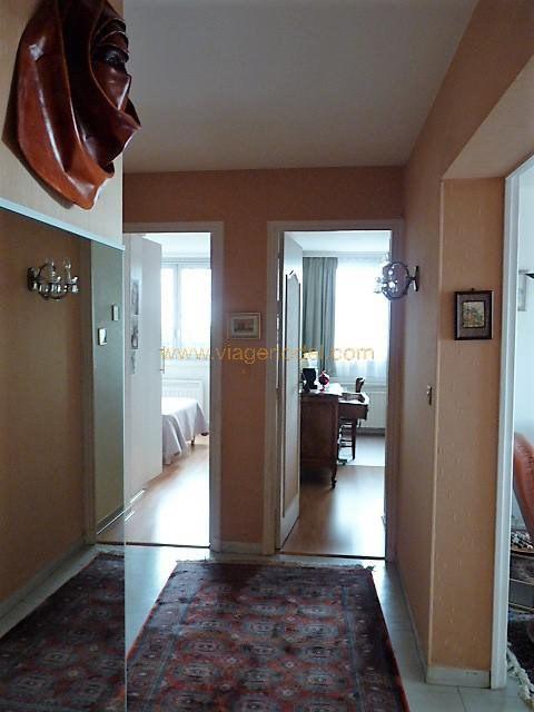 Life annuity apartment Marseille 9ème 93000€ - Picture 10