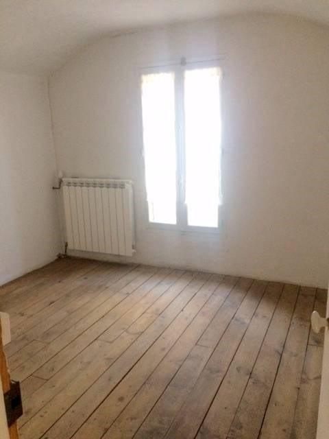 Location appartement Avignon 630€ CC - Photo 9