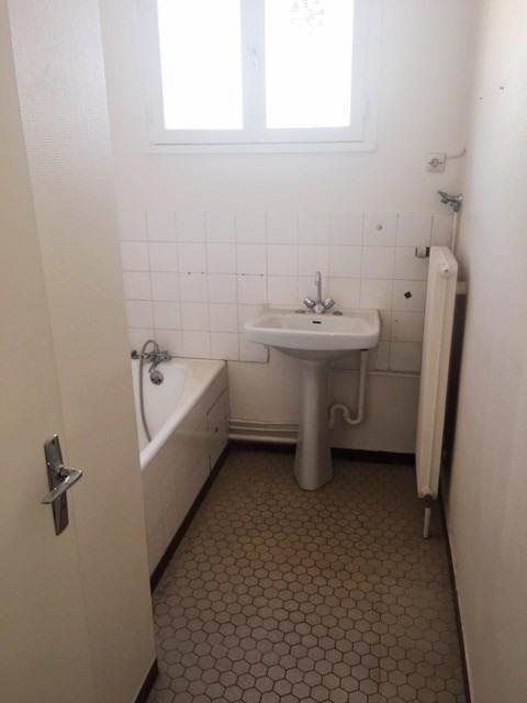 Vendita appartamento Bron 86240€ - Fotografia 7