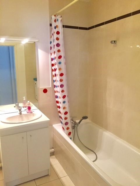 Vente appartement Neuilly sur marne 223000€ - Photo 14