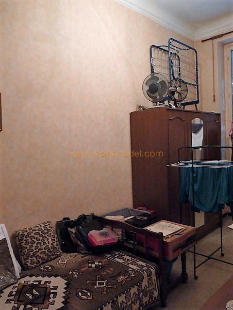 养老保险 公寓 Marseille 4ème 40000€ - 照片 4