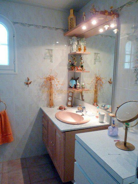 Lijfrente  huis La seyne-sur-mer 245000€ - Foto 18