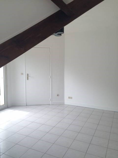 Location appartement Breuillet 495€ CC - Photo 3