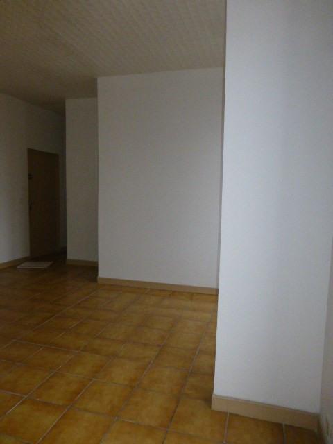 Rental apartment Bonnières-sur-seine 530€ CC - Picture 4