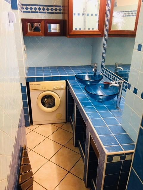 Rental apartment St gilles les bains 770€ CC - Picture 3