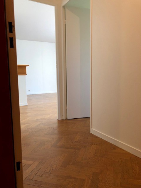 Location appartement Montrouge 1 195€ CC - Photo 2