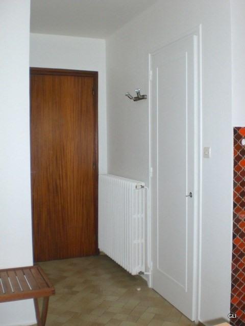 Rental apartment Lyon 4ème 405€ CC - Picture 8