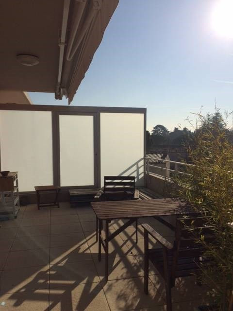 Location appartement Montfavet 942€ CC - Photo 5