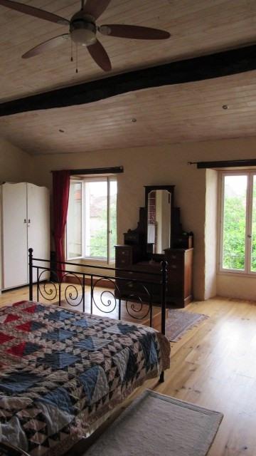 Vente maison / villa Paillé 135900€ - Photo 6