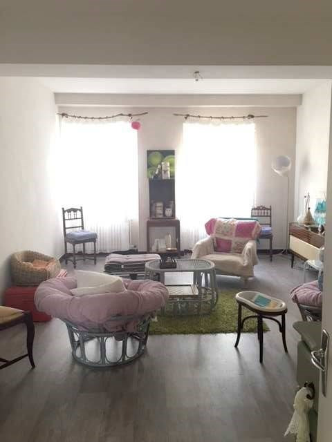 Vente maison / villa Cuisery 136 500€ - Photo 3
