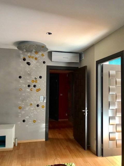 Deluxe sale house / villa Saint louis 1050000€ - Picture 7