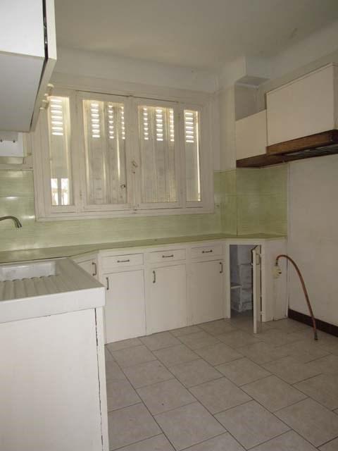 Sale house / villa Matha 90750€ - Picture 4