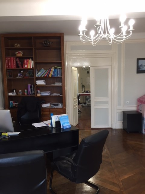 Vente appartement Toul 147000€ - Photo 3