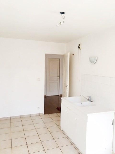 Vente appartement Lyon 3ème 229000€ - Photo 6