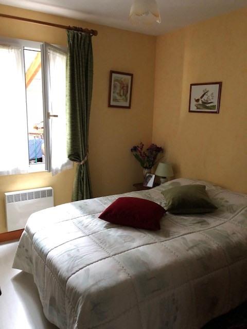 Vente maison / villa Meschers sur gironde 266600€ - Photo 6