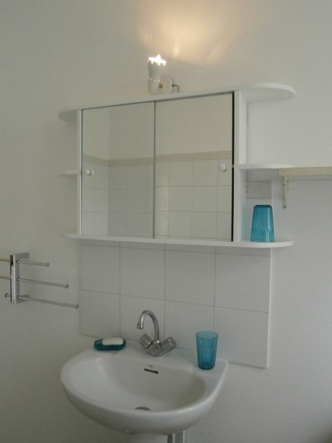 Location appartement Fontainebleau 800€ CC - Photo 18