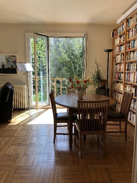Vente maison / villa Cachan 600000€ - Photo 4