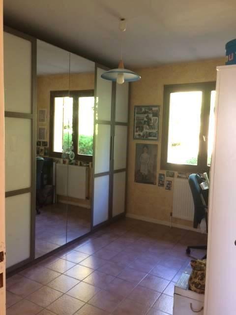 Vente maison / villa Meximieux 279000€ - Photo 13